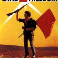 Movie Review: Land and Freedom (1995), Ken Loach