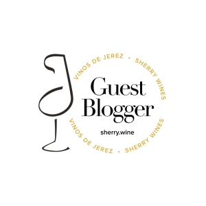 guest-bloggers-badge