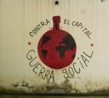 guarra-social
