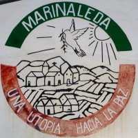 The Power and the Passion of Marinaleda: A Vanguard Village  (Feature)