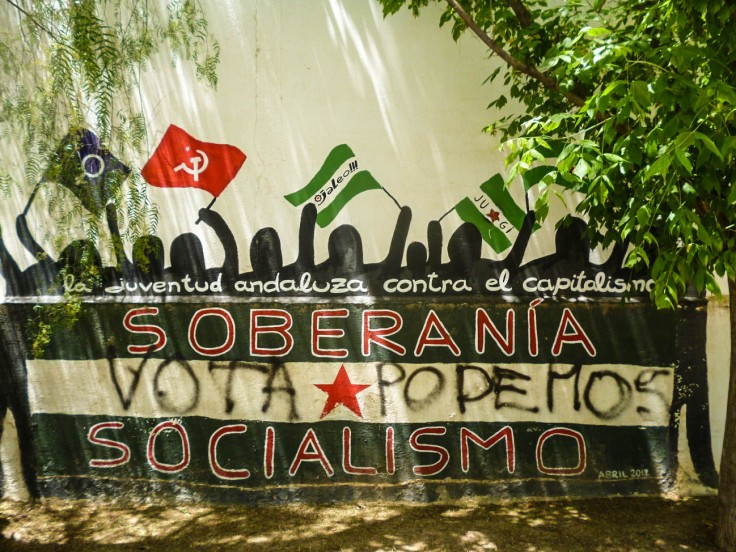 soberania-socialismo