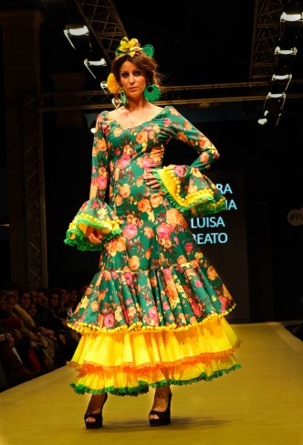 flamenco-fashion-11
