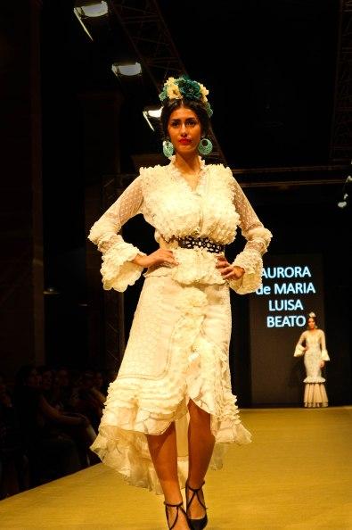 flamenco-fashion-12