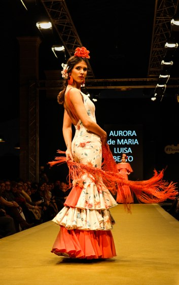 flamenco-fashion-13