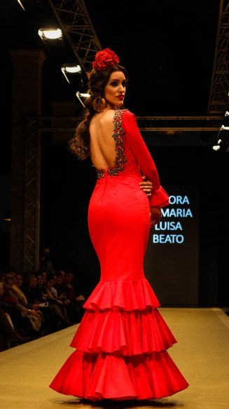 flamenco-fashion-14