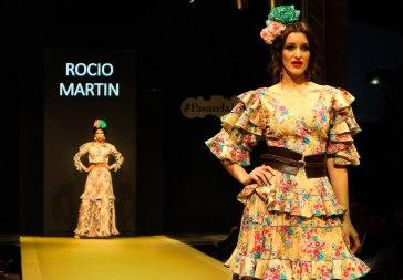 flamenco-fashion-2