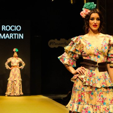 flamenco-fashion-2