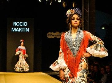 flamenco-fashion-3