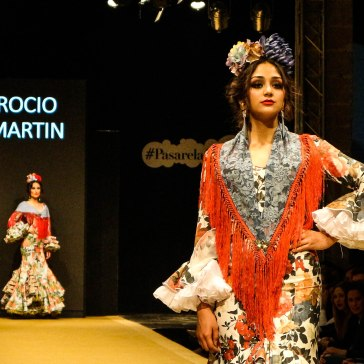 flamenco-fashion-3
