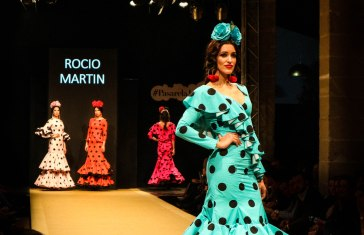 flamenco-fashion-5