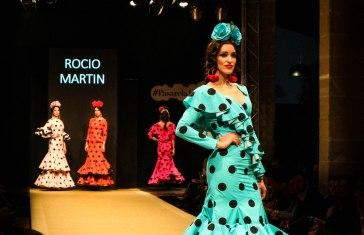 flamenco-fashion-5