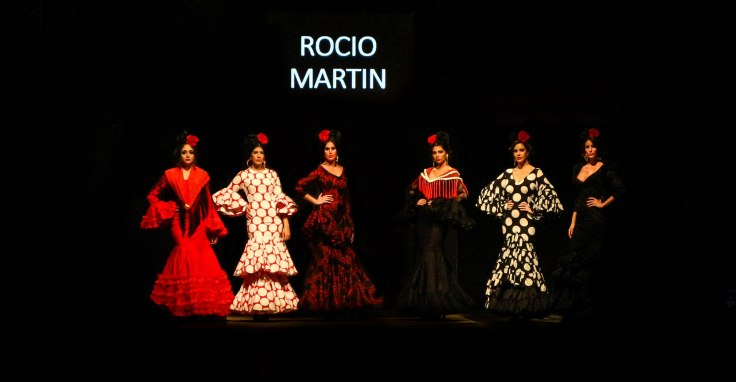 flamenco-fashion-6