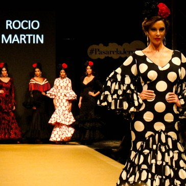 flamenco-fashion-7