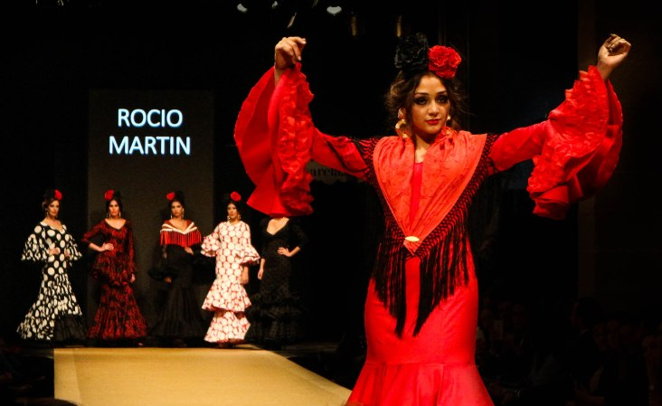 flamenco-fashion-8