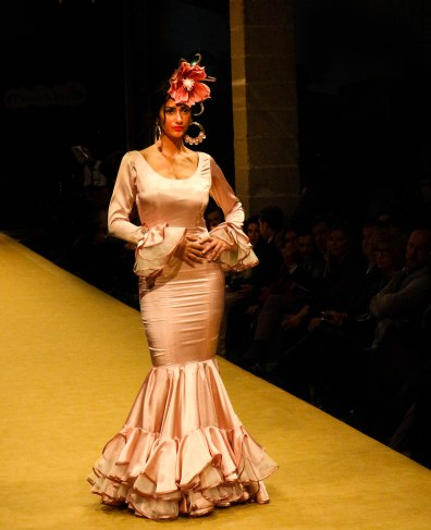 flamenco-fashion-9