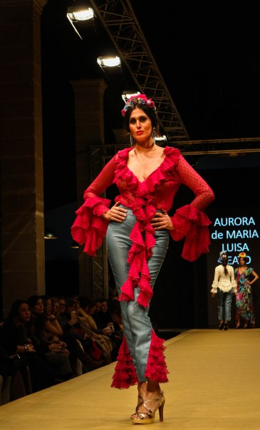 flamenco-fashion