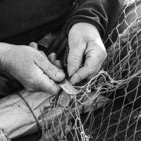 The Fishermen of Sanlúcar de Barrameda (Feature)