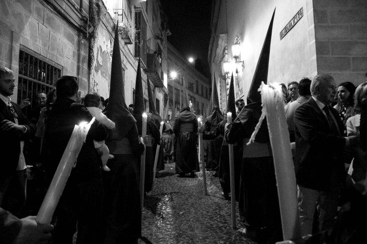 Semana Santa Jerez-10
