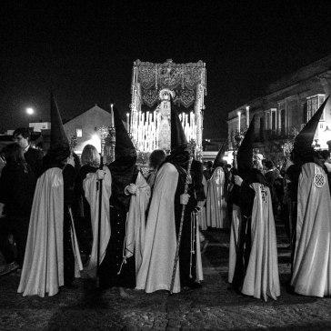 Semana Santa Jerez-14
