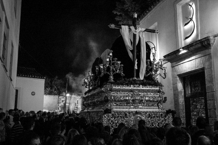Semana Santa Jerez-15