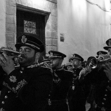 Semana Santa Jerez-16