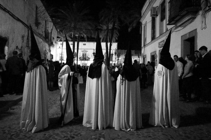 Semana Santa Jerez-17