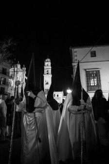 Semana Santa Jerez-18