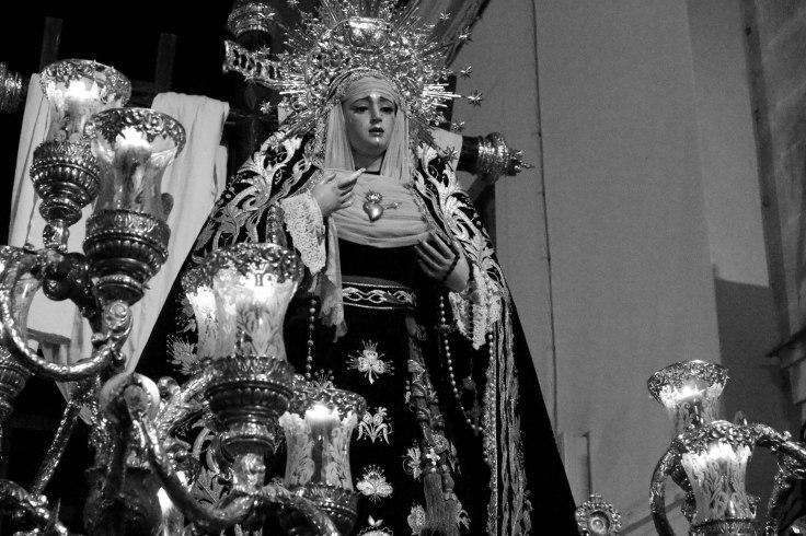 Semana Santa Jerez-19