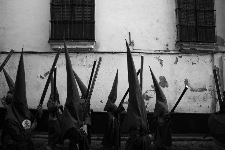 Semana Santa Jerez-2