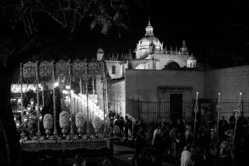 Semana Santa Jerez-20