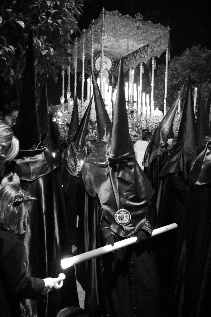 Semana Santa Jerez-21