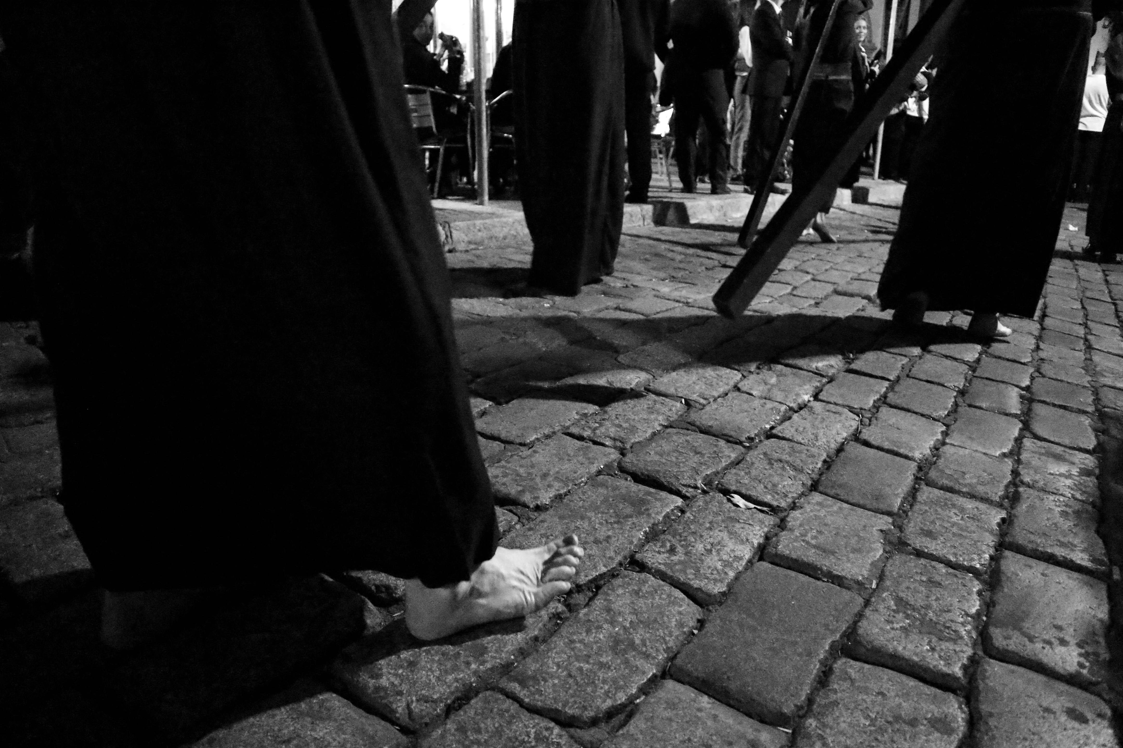 Semana Santa Jerez-22