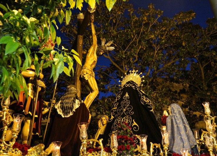 Semana Santa Jerez-4