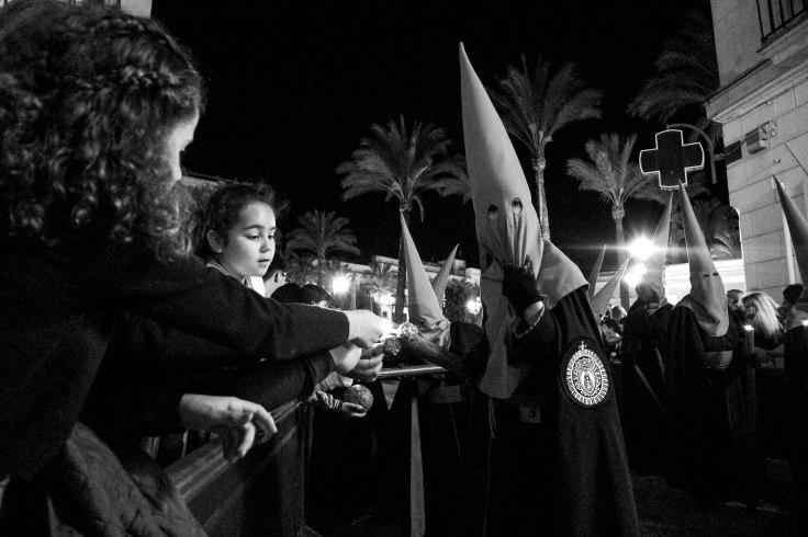 Semana Santa Jerez-7