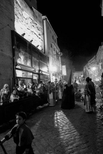 Semana Santa Jerez-9