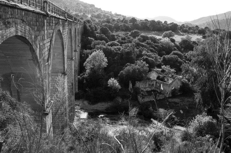Via Verde de la Sierra-17