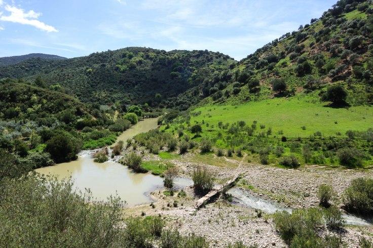 Via Verde de la Sierra-2