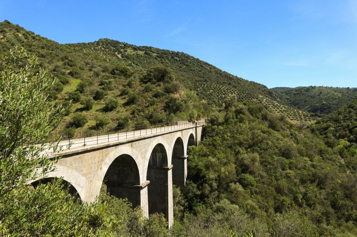 Via Verde de la Sierra-3