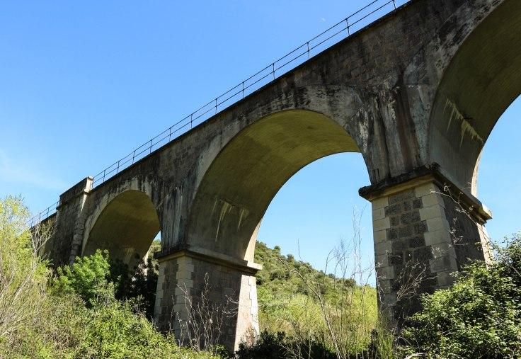 Via Verde de la Sierra-6