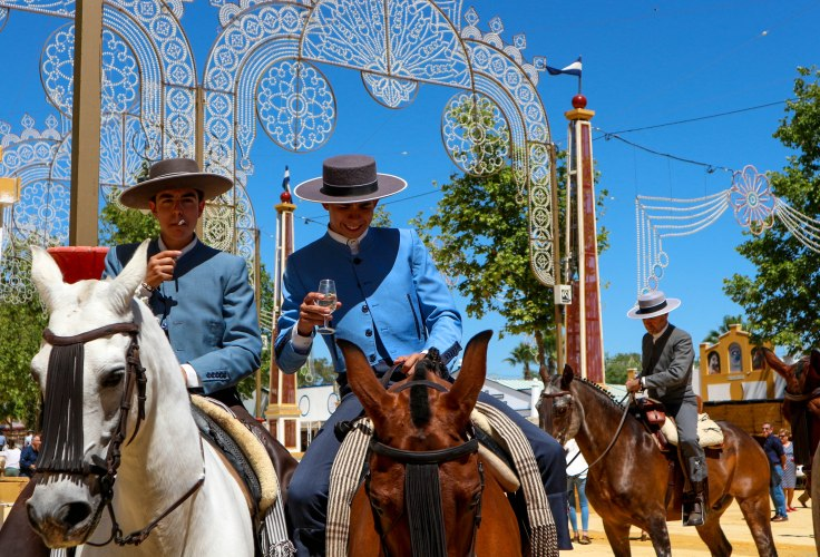 Feria del Caballo-19
