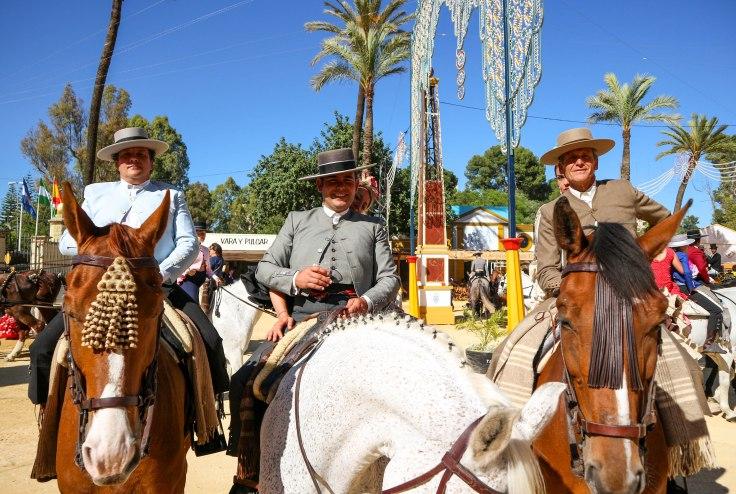Feria del Caballo-24