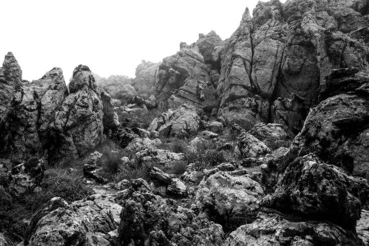 Sierra de Cadiz-12