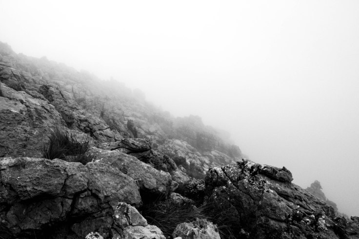 Sierra de Cadiz-13