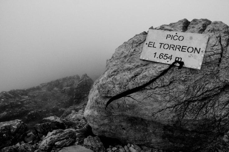 Sierra de Cadiz-15