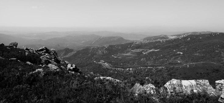 Sierra de Cadiz-4