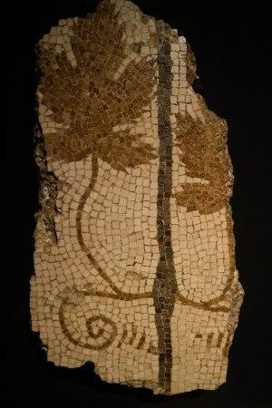 Museo Arquelógico-3