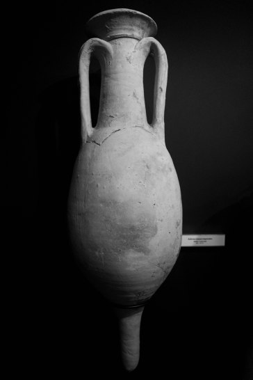 Museo Arquelógico-4