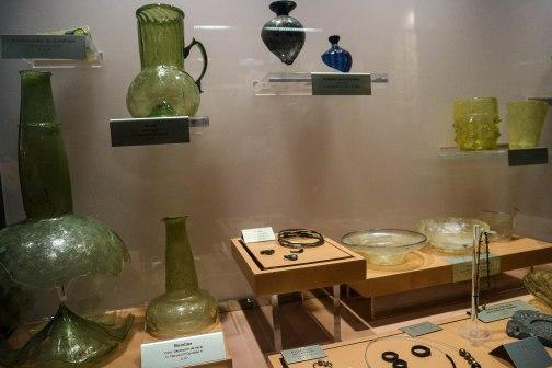 Museo Arquelógico-8