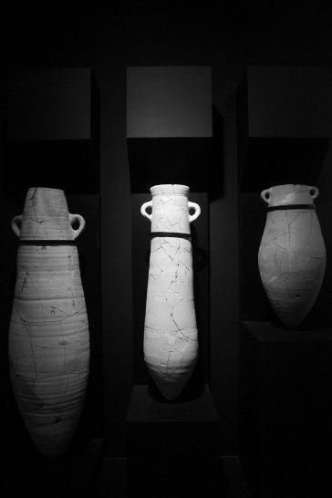 Museo Arquelógico