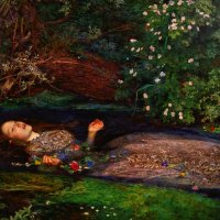 Life as a Dream: The Allure of the Pre-Raphaelites